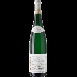 Pinot Blanc Grand Premier...